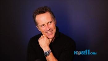 Mark Seymour at Noise11.com