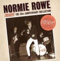 Normie Rowe Frenzy, music news, noise11.com
