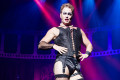 Rocky Horror Show Craig McLachlan photo by Ros O'Gorman