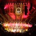 The Cat Empire at Royal Albert Hall