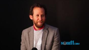 Ben Lee, music news, noise11.com