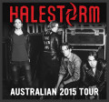 Halestorm, music news, noise11.com
