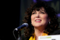 Ann Wilson, Heart. Photo by Ros O'Gorman