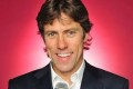 John Bishop, music news, comedy, noise11.com