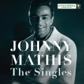 Johnny Mathis The Singles, music news, noise11.com
