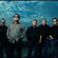 Los Lobos, music news, noise11.com