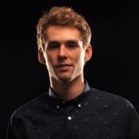 Lost Frequencies, music news, noise11.com