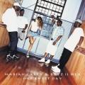 Mariah Carey Boyz II Men One Sweet Day, music news, noise11.com