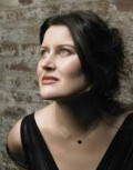 Paula Cole, music news, noise11.com