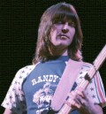 Randy Meisner, music news, noise11.com