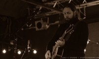 Rich Robinson, music news, noise11.com