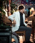 Ron Sexsmith, music news, noise11.com