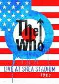 The Who Live At Shea Stadium, music news, noise11.com