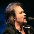 Travis Tritt, music news, noise11.com
