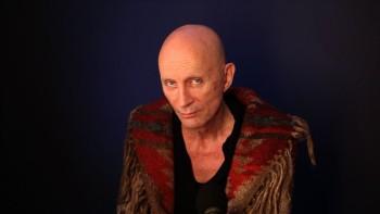 Richard O'Brien, The Rocky Horror Show, music news, noise11.com