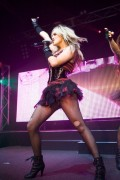 Ashley Roberts Pussycat Dolls, music news, noise11.com