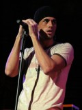 Enrique Iglesias, music news, noise11.com