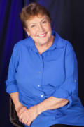 Helen Reddy Melbourne 2nd April 2014. Photo by Ros O'Gorman