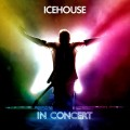 Icehouse In Concert, music news, noise11.com
