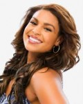 Jordin Sparks, music news, noise11.com