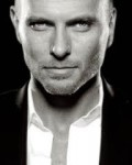 Luke Goss, music news, noise11.com
