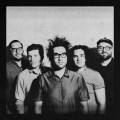 Motion City Soundtrack, music news, noise11.com