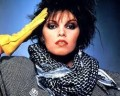 Pat Benatar, music news, noise11.com