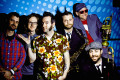 Reel Big Fish, music news, noise11.com