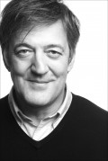 Stephen Fry, music news, noise11.com