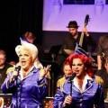 The Bugle Boys, music news, noise11.com