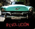 The Dead Daisies Revolucion book, music news, noise11.com