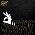 The Rubens Hoops, music news, noise11.com