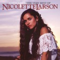 The Very Best Of Nicolette Larson, music news, noise11.com
