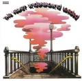 Velvet Underground Loaded Reloaded 45th