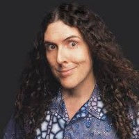 Weird Al Yankovich, music news, noise11.com