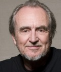 Wes Craven, music news, noise11.com