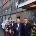Bay City Rollers, music news, noise11.com