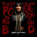 Buffy St Marie Power In The Blood