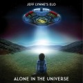 ELO - Alone In The Universe