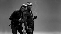 Eagles of Death Metal, music news, noise11.com