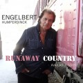 Engelbert Humperdinck Another Country, music news, noise11.com