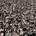 George Michael Listen Without Prejudice, music news, noise11.com