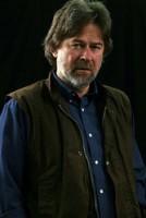 John Schumann of Redgum, music news, noise11.com
