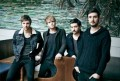 Kodaline, music news, noise11.com