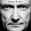 Phil Collins Face Value, music news, noise11.com