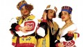 Salt N Pepa, music news, noise11.com