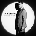 Sam Smith Spectre