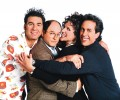 Seinfeld cast, music news, noise11.com