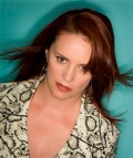 Sheena Easton, music news, noise11.com