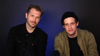 The Rubens, music news, noise.com